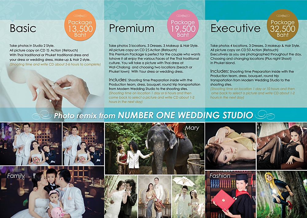 Number one Brochure-02